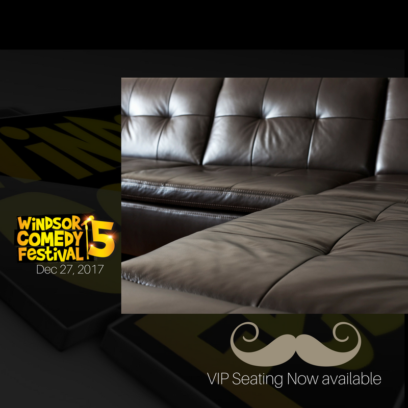 VIP Seating Now available.png