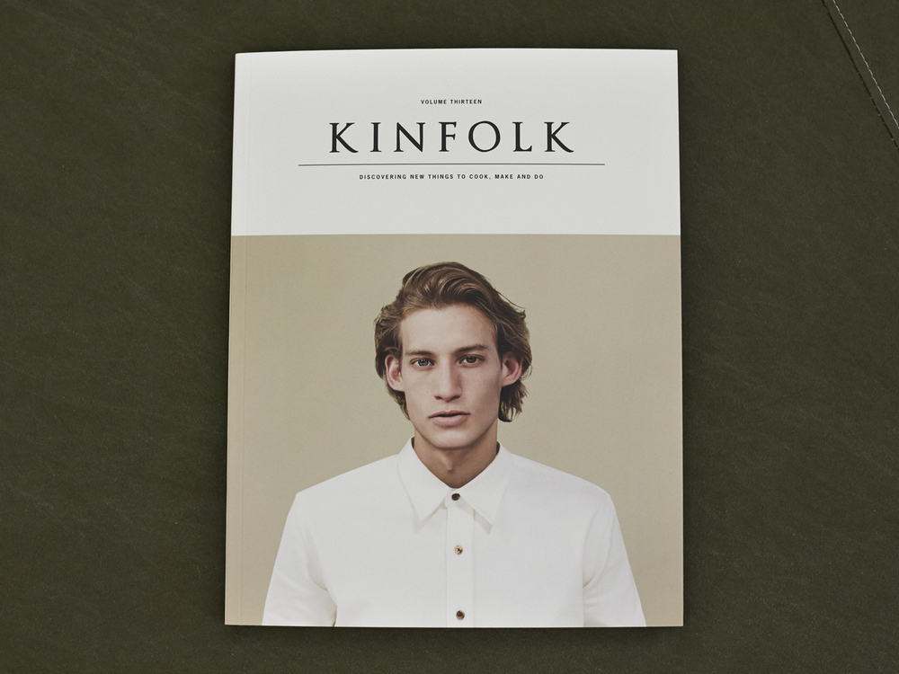 Kinfolk Cover.jpeg