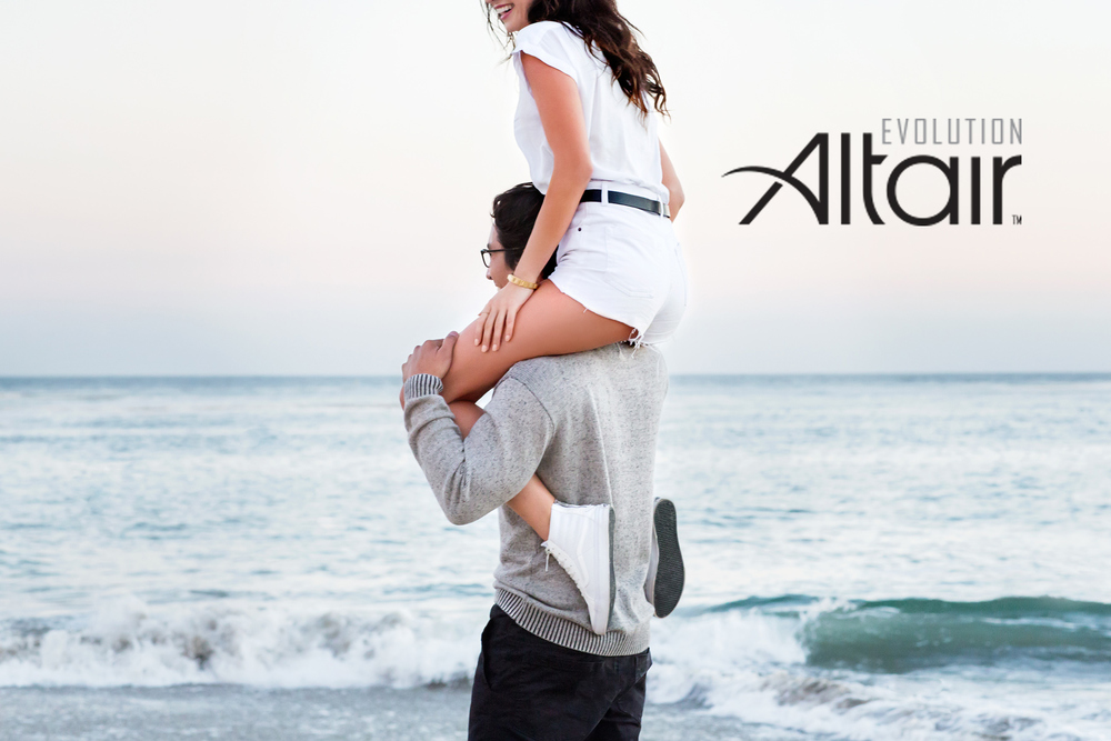 Alcala_Altair-Evo_Beach_5256-WEB_LOGO.jpg
