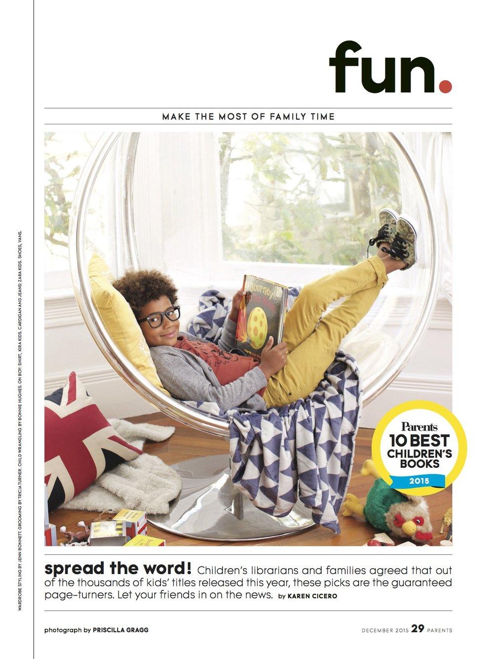ParentsmagBooks.jpg