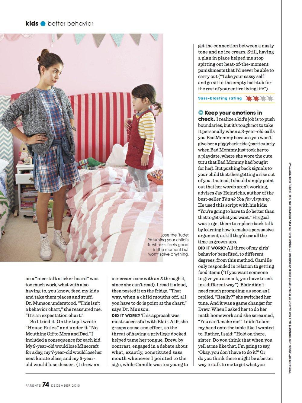 ParentsmagBackTalkc.jpg
