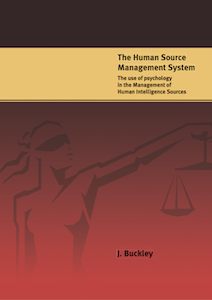 The Human Source Management System