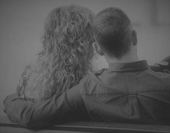 Mature swinger couple