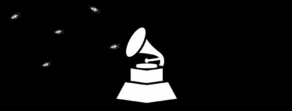 grammy-crickets.jpg