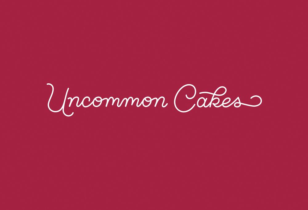 Marks_UncommonCakes(rgb).jpg