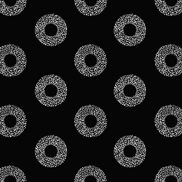 pattern_no40_O.jpg