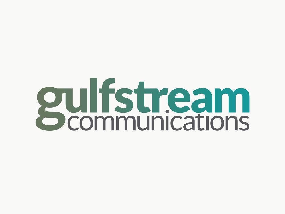 GulfstreamComm_Logo.jpg