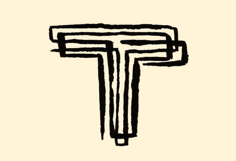 Letters_t.jpg