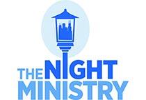 TheNightMinistry-logo.jpg