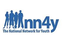 nn4y-logoDB.jpg