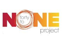 FortyToNone-logo.jpg