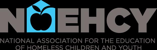 naehcy-logo-300dpi-tif.png