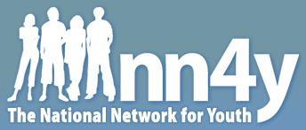nn4y-logo.png