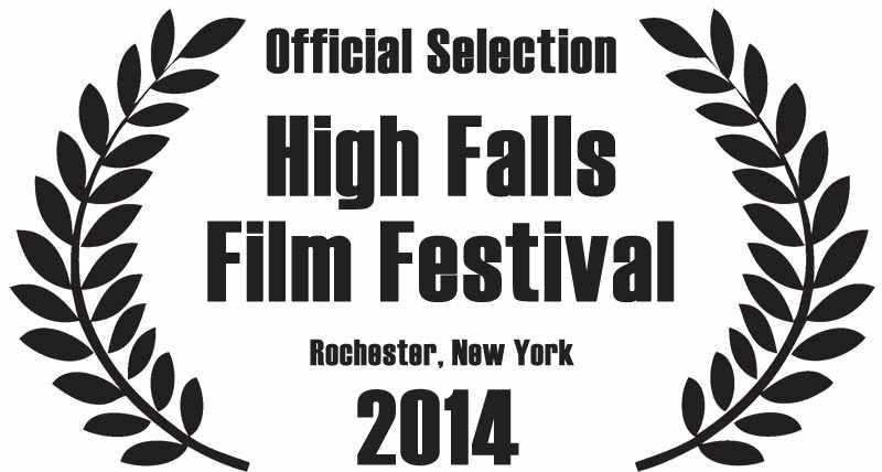 Laurels-High Falls Film Festival 2014.jpg