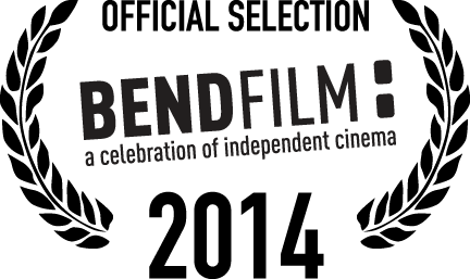 2014-BF-Laurels_blackonwhite-(1).png