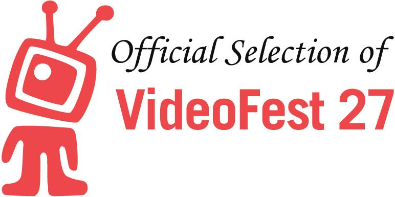 DallasVideoFestLaurels.png