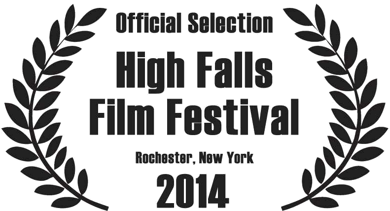 Laurels-High-Falls-Film-Festival-2014.png