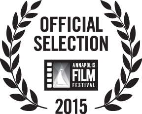 AFF15_Laurel_Official_Selection-print.png