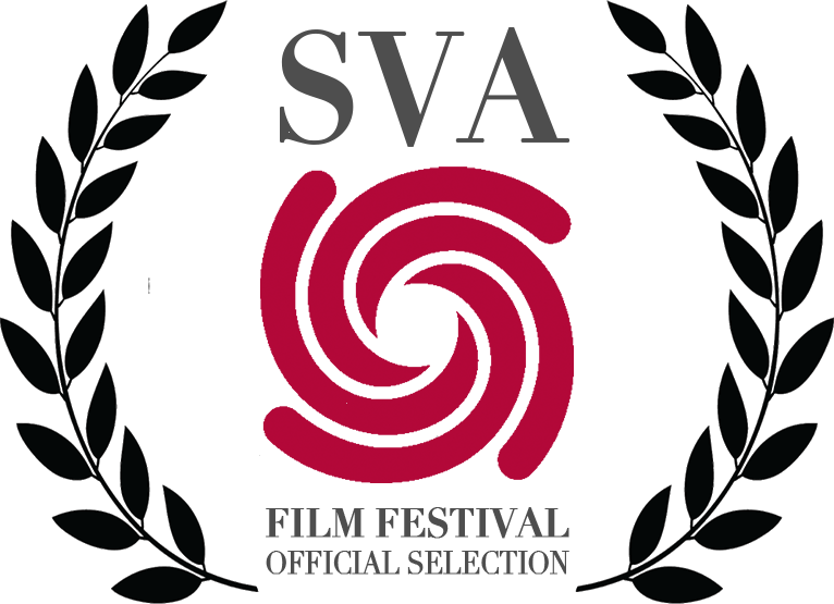 SVA Festival Laurel.png