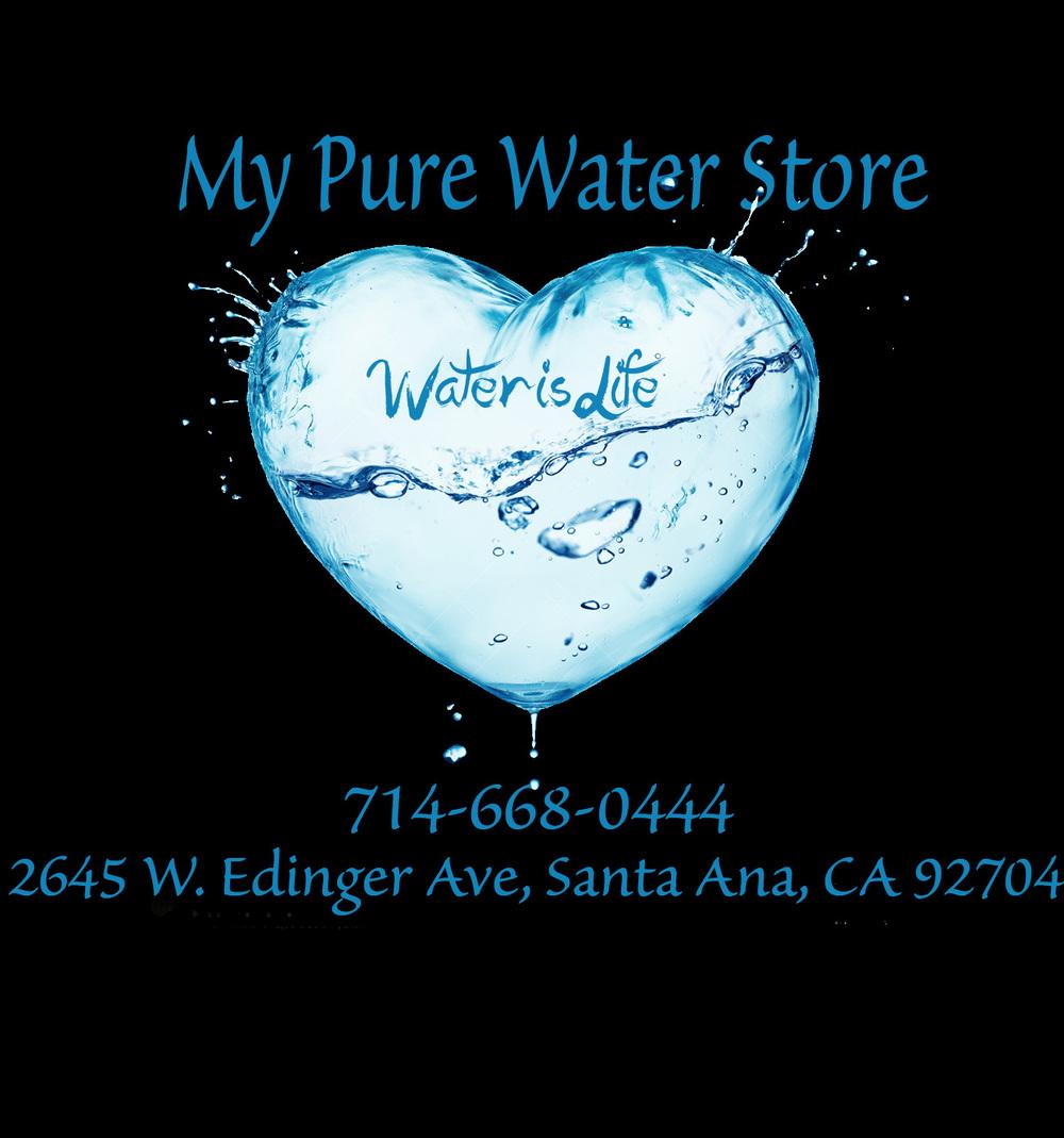 water-Store.jpg