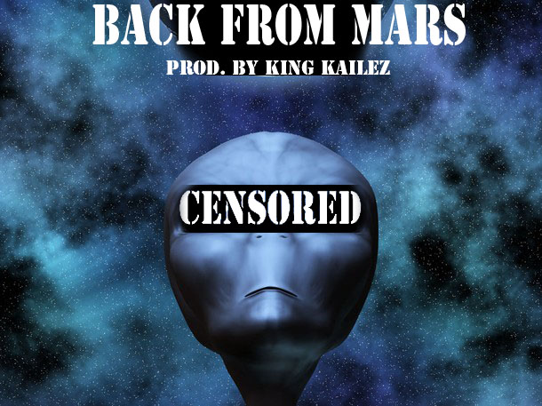 Kailez Mars.jpg