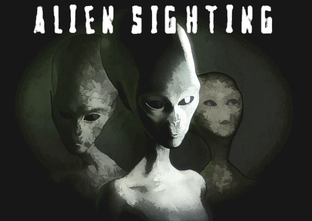 TaQ aliens.png
