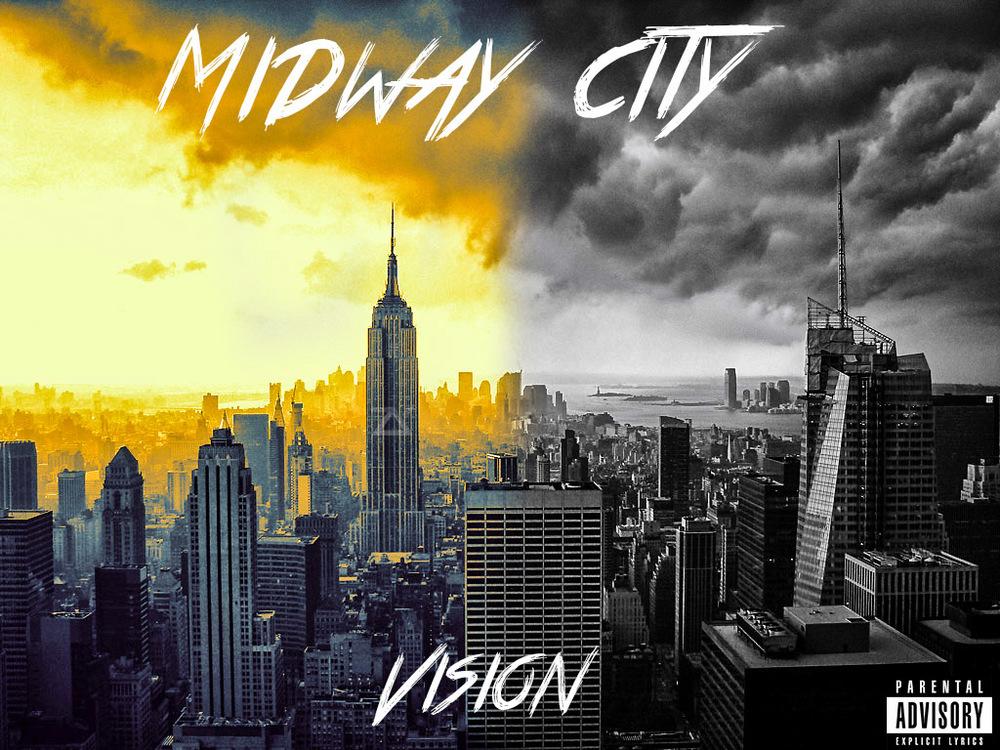 Midway City.jpg