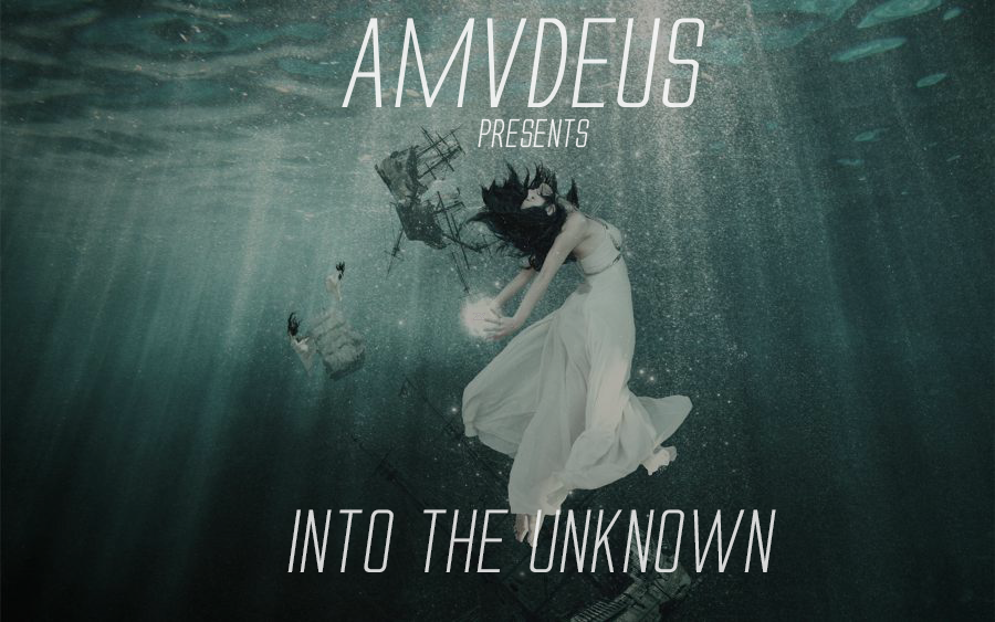 Into The Unknown2.png