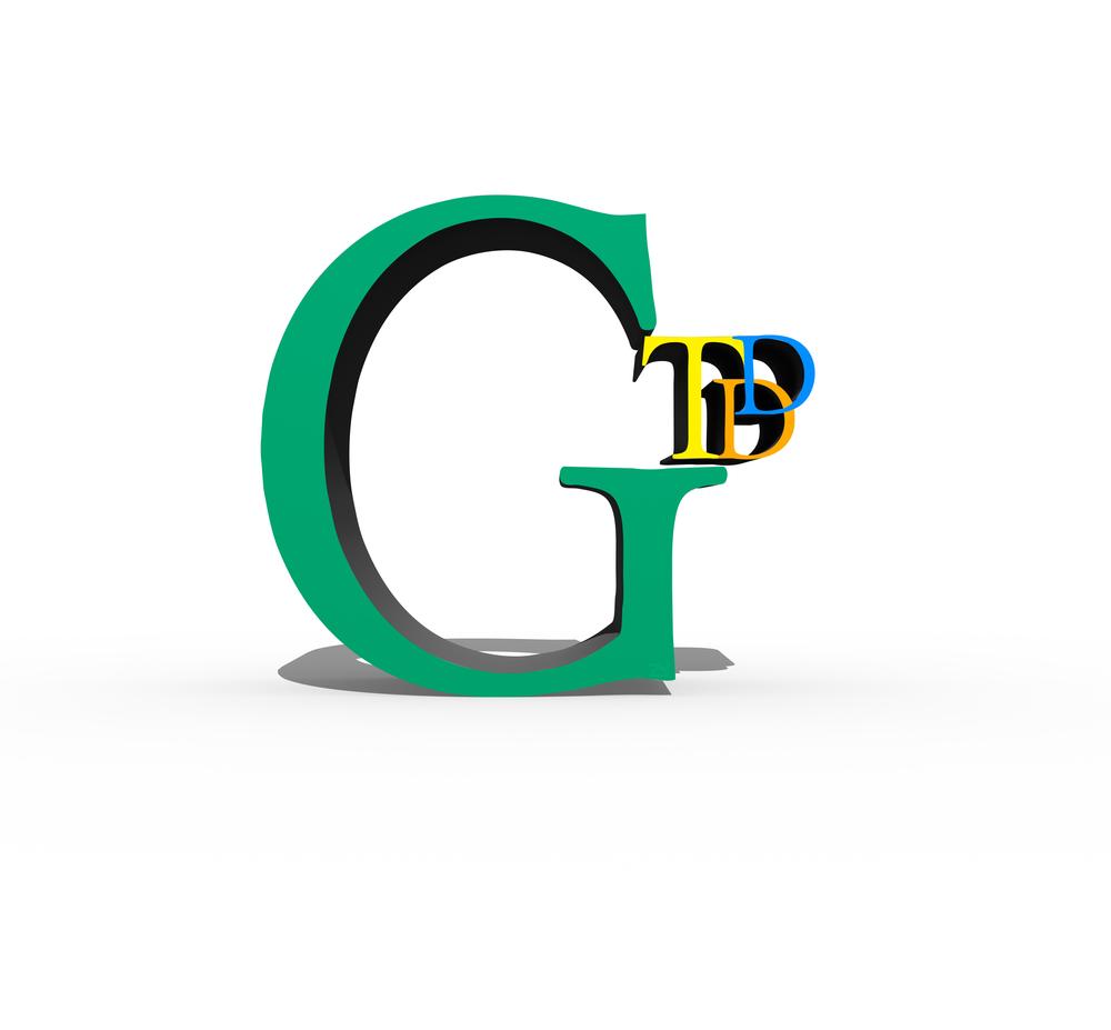 GTDD.jpg