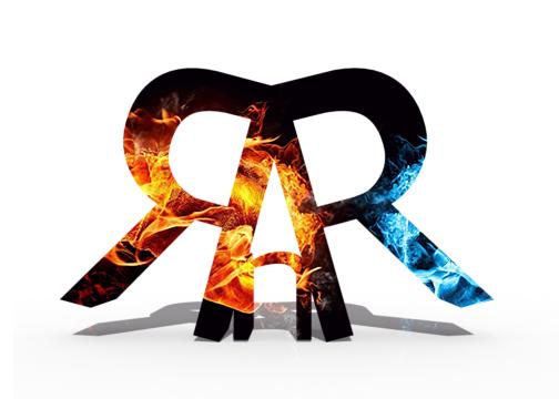 RNR1.jpg