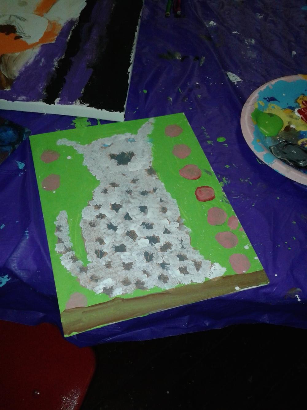 big cat painting.jpg