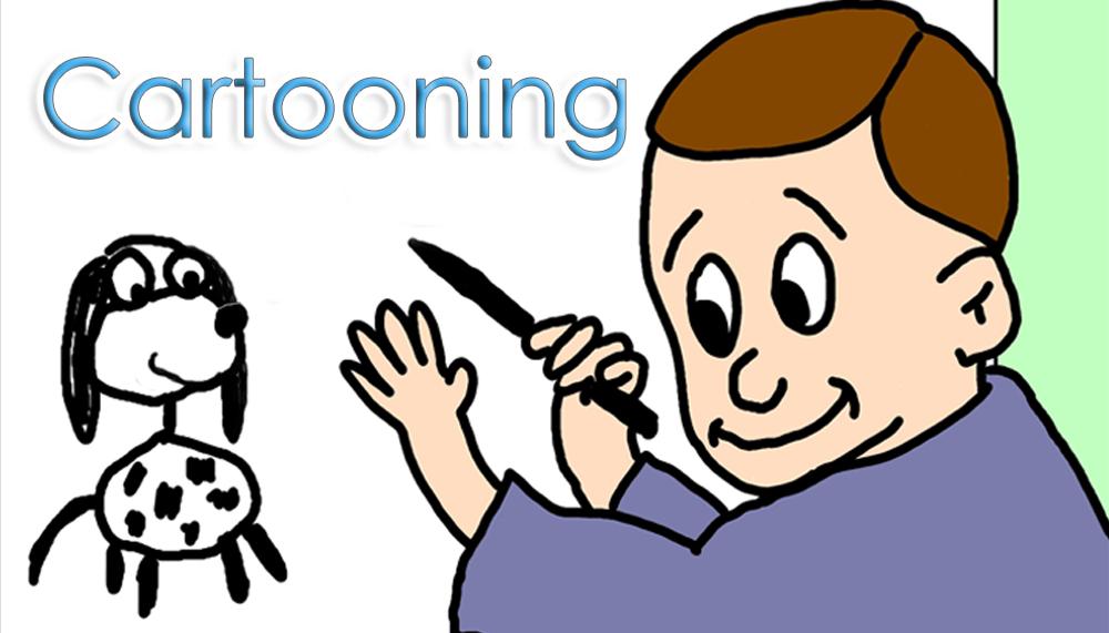 Cartooning-large.jpg