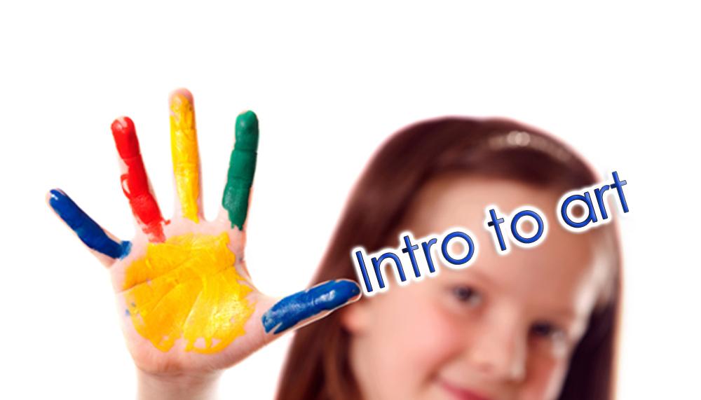 Intro-to-art-banner.jpg