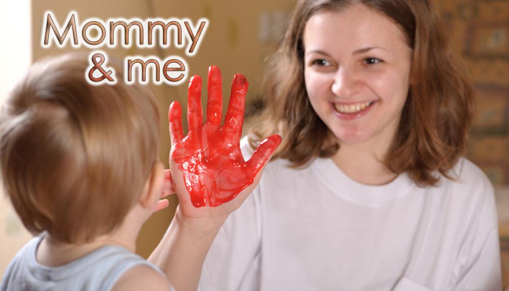 Mommy-&-me-banner.jpg