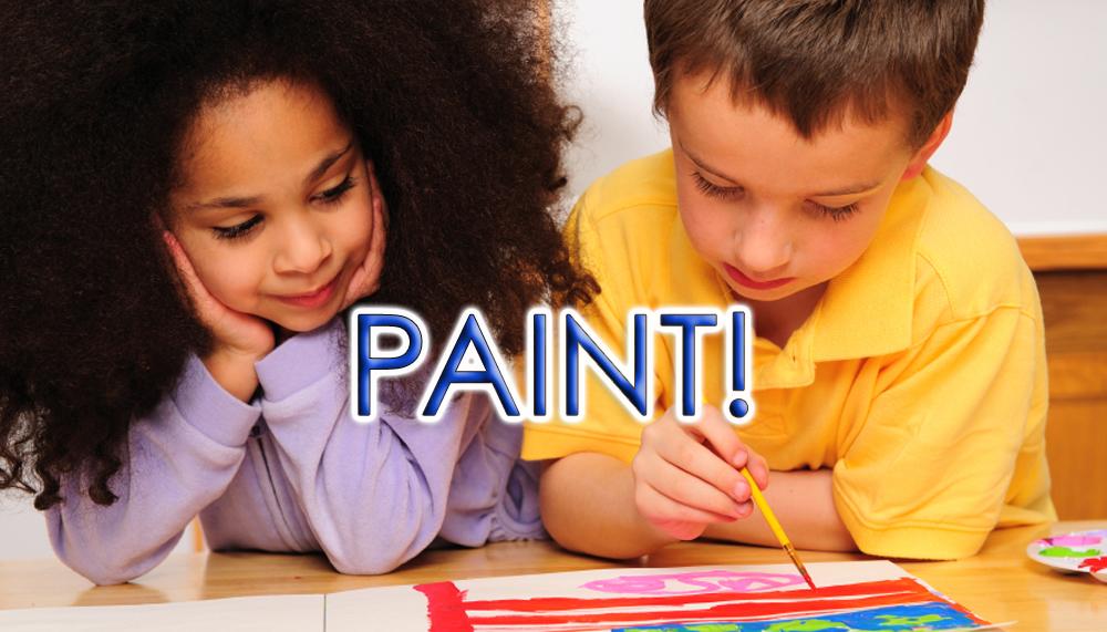 PAINT!-banner.jpg