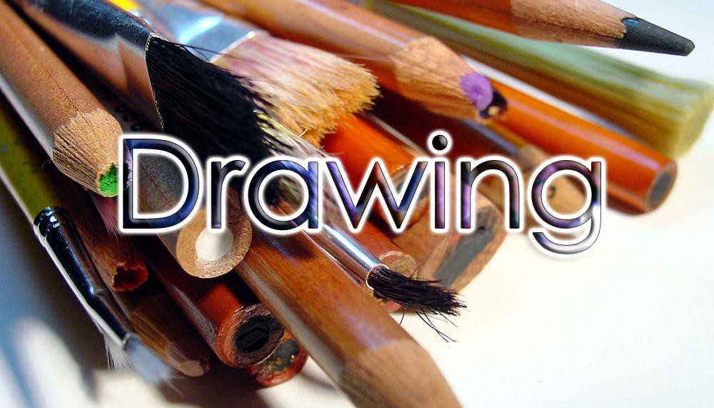 Drawing-banner.jpg