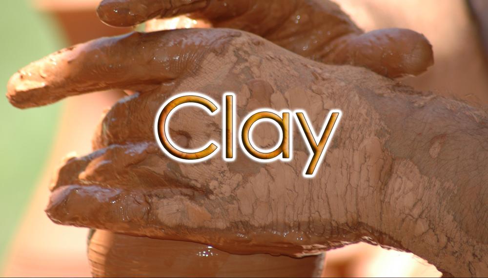 Clay-banner.jpg