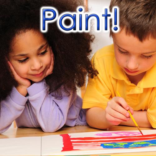 PAINT!-4x4.jpg