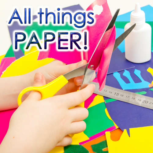 All-things-paper-4x4.jpg