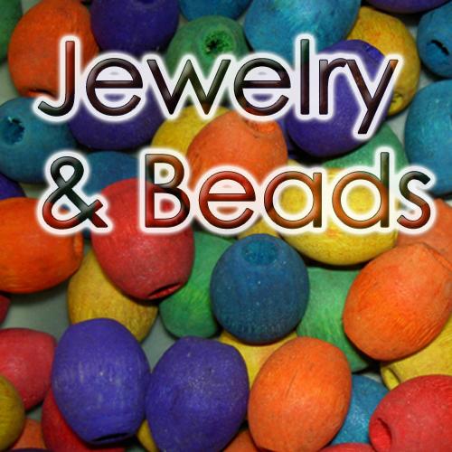 Jewelry-&-Beads-4x4.jpg