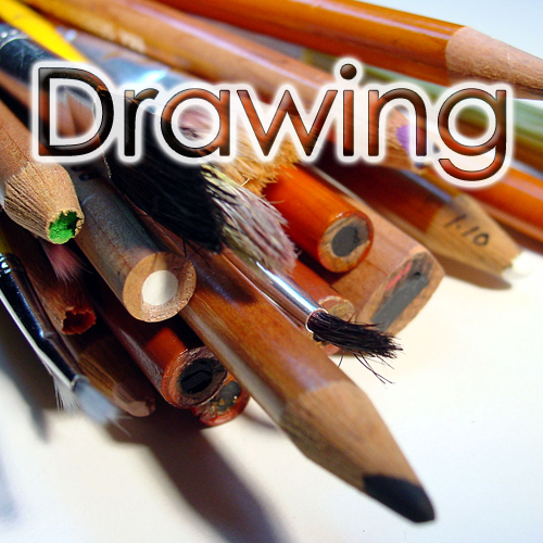 Drawing-4x4.jpg
