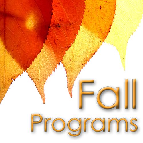 fall-programs-4x4.jpg