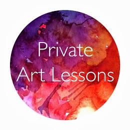 private art lessons Spot.jpg