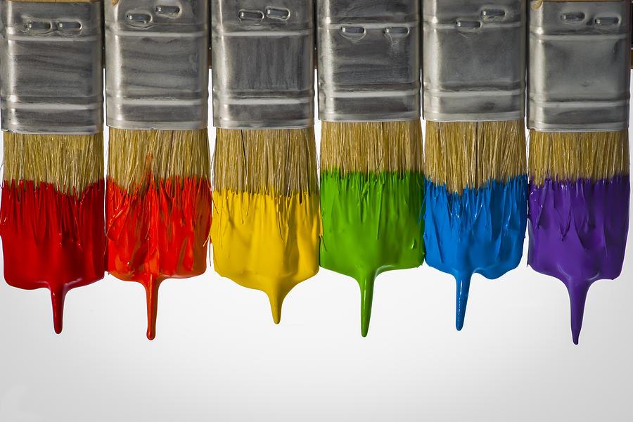 Rainbow Paint Brushes.jpg