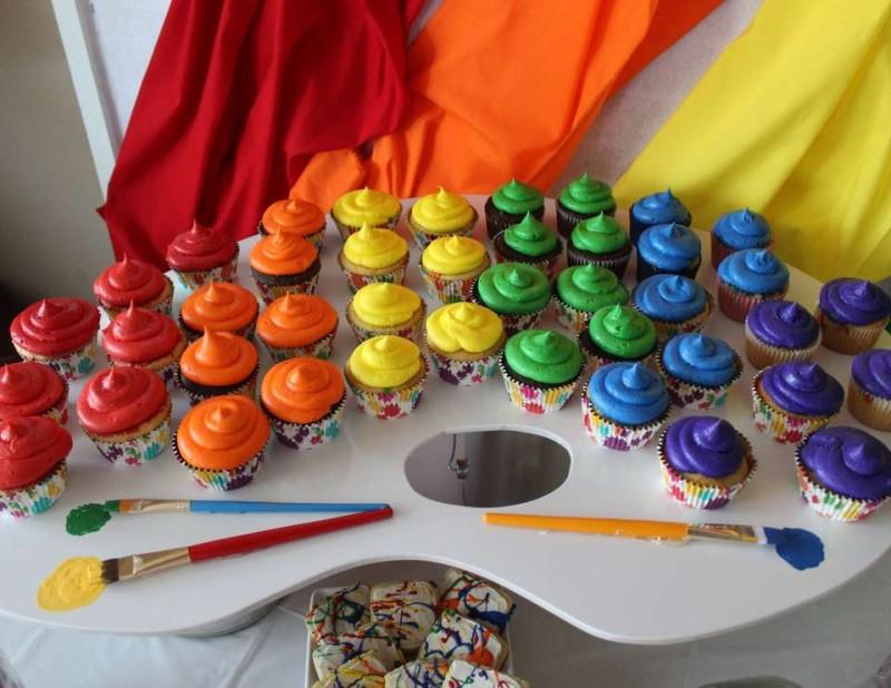 cupcake-palette-e1486162885479.jpg