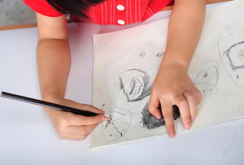 child-hands-drawing.jpg