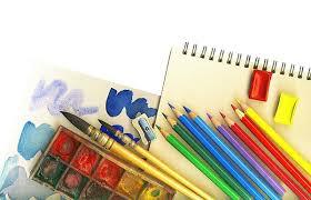 Paint, Pencils.jpg