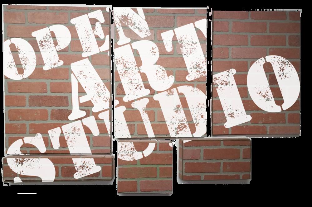 BrickWallOPENSTUDIO.png