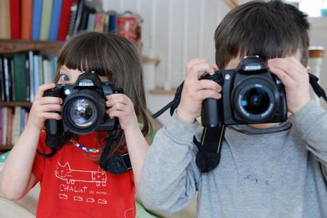 Kids w Camera.jpg