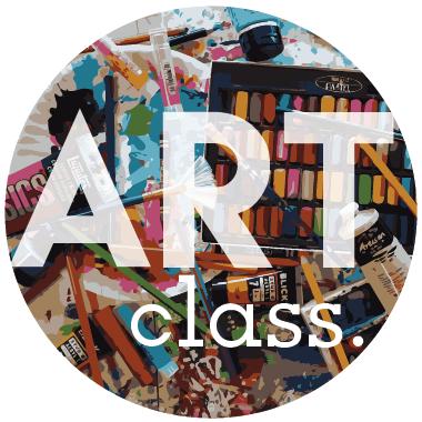 SPOT ART CLASS.png